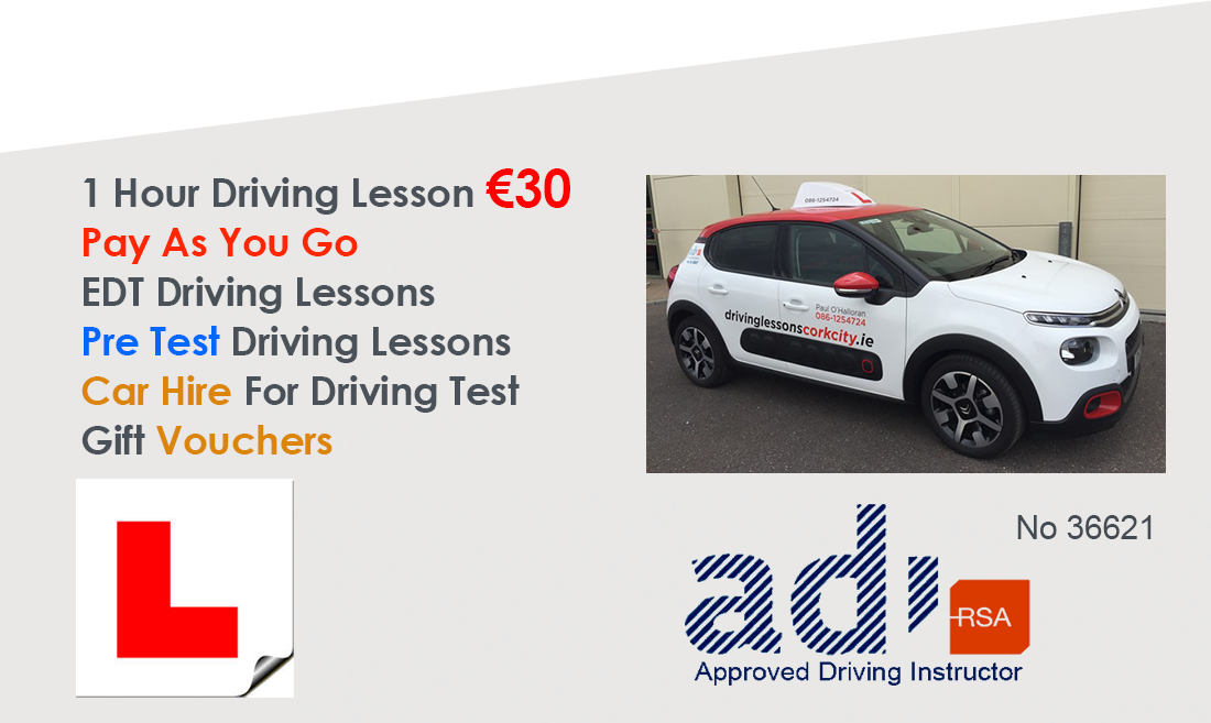 driving_lessons_1