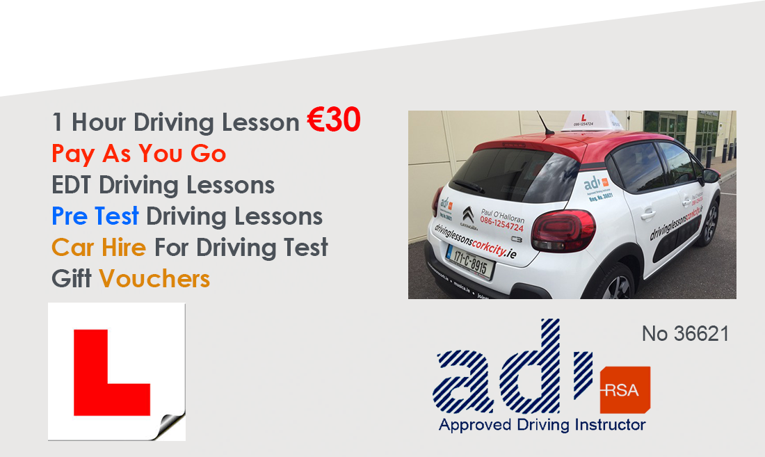 driving_lessons_2