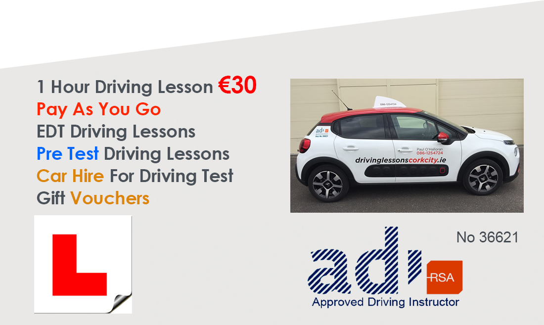 driving_lessons_3
