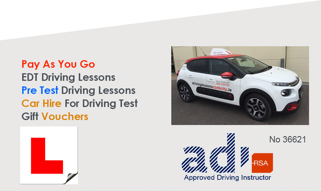 driving_lessons_1-new