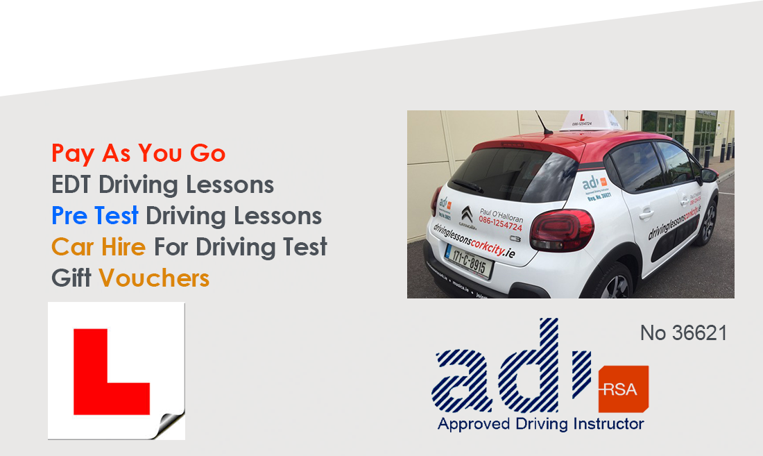 driving_lessons_2-new