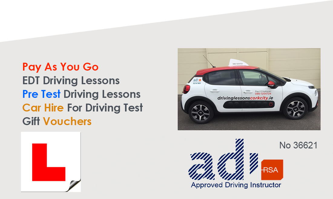 driving_lessons_3-new
