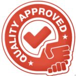 Quality Approved Paul O'Halloran