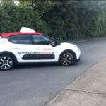 Turnabout driving essonscorkcity.ie
