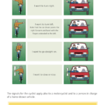 drivinglessonscorkcity.ie